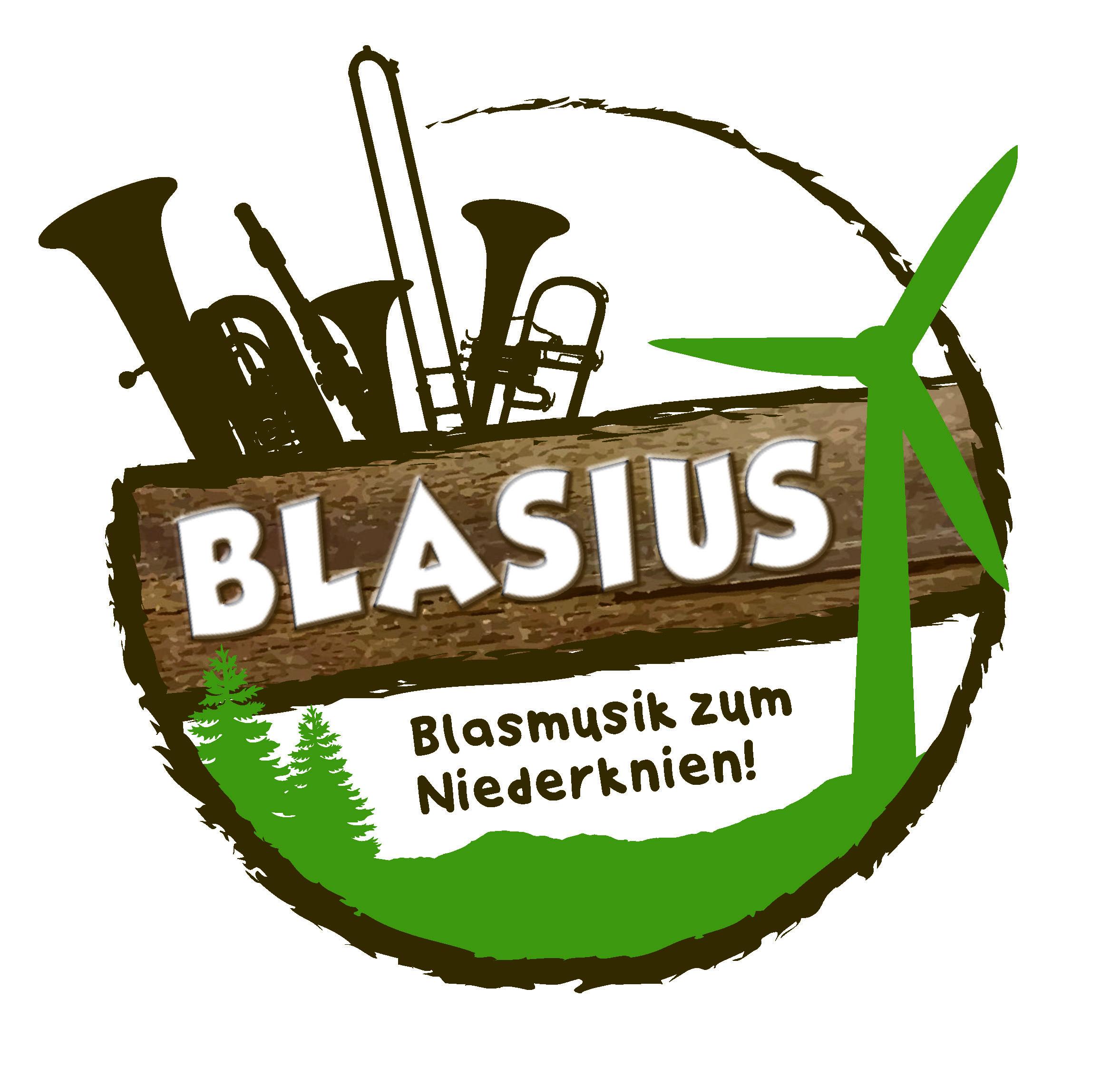 BLASIUS-Festival
